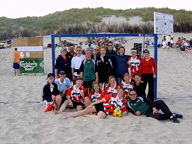 images/galerie/2004/rulle-team.jpg